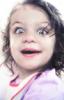_mimmi_ userpic
