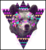 matthewstifler userpic