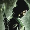 Jennifer: Arrow - Ollie