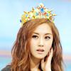 queen gayoon