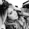 tisdale userpic