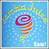 Jamba Juice Fans!