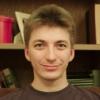 roman_akhmetov userpic