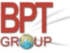 bpt_group userpic