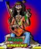 hippytoescritor userpic
