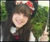 secret garden, lolita, smile