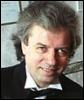 Виктор Плешак