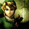 Zelda (Courage)