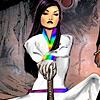 Banzai (Psylocke)