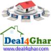 deal4ghar userpic