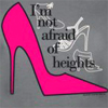 high_heels userpic