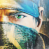 Lenre Li: Watch_Dogs