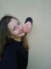 kirabelova userpic