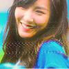 yumii0201: Blue Chanyeol