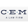cemlaw userpic