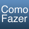 comofazer userpic