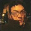hyperduliafilms userpic