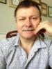 kultyshev0439 userpic