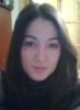 annatkachenko userpic