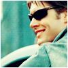 DA: Alec in shades