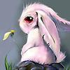 mama_zayats userpic
