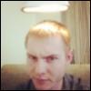 slu_x3m [userpic]