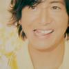 さっちゃん: {せんぱい} you are my joy