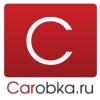 carobochka userpic