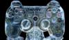 gamefreeze userpic