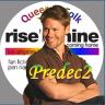 predec2: Randy Rise N Shine