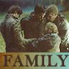 ~Lirpa~: Falling Skies: Family