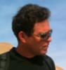 частный гид по Израилю, Алексей Цвет