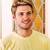 Aaron Tveit; Yellow