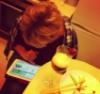 sophia_loren userpic