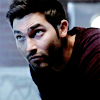 thrace_adams: Teen Wolf Derek Orly look