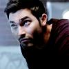 thrace_adams: Teen Wolf Derek Orly look
