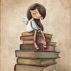 книжная фея
