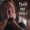 magikalrhiannon: H50 Fuck My Life