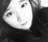 ext_1641340 userpic