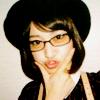 gekaiy userpic