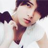 u_rena: yamapi