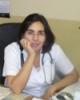 dr_kondratieva