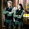 The Teasemaster: sg1 - cam & vala are not impressed