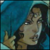natini_takira userpic