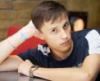 ivan_lukin22