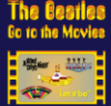 Beatles go to the Movies