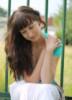 kollibri_girl