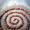 archelogy userpic