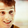realiztic: trek (chekov) : grin