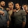 Faelariel: Pointing Avengers Boys